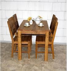 massivholz küchentisch 110x70cm asteiche natur geölt schreibtisch