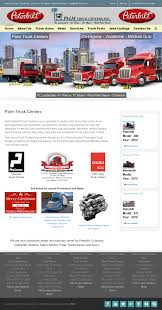Palm Truck Centers Competitors, Revenue And Employees - Owler ... New And Used Truck Sales Austin Tx Commercial Leasing Valley Centers Inc In Pharr Tx Thrghout 2019 Vanguard Dealer Parts Service Cummins To Sponsor Stewarthaas Racings No 14 In Effingham Illinois Opens 35000 Squarefoot Gmta Trux Summer 2018 Location Palm Youtube Central Center Kenworth Isuzu Hours Location Degel Hazelwood Missouri Expands Tech Challenge Program Mitch Boyer Manager Legacy Linkedin