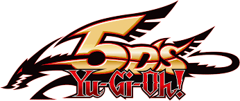 Yugioh Top Tier Decks 2014 by Yu Gi Oh International Expansion Continues As 4k Media Signs New