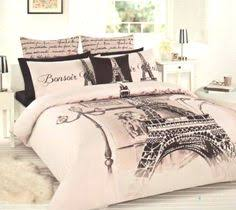 J Adore by Alamode is a dream e true A fabulous trip abroad is