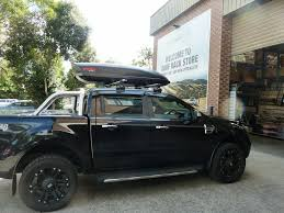 Gallery - Roof Rack Store Sydney Australia - Thule, Yakima And ... Toyota Tacoma With Yakima Bedrock Roundbar Truck Bed Rack Youtube American Built Racks Sold Directly To You Bwca Canoe For 2 Canoes Boundary Waters Gear Forum Bikerbar Pickupbed Naples Cyclery Florida Amusing Kayak Ideas A Cover Bike On Dodge Ram Thomas B Of Flickr Thesambacom Vanagon View Topic Roof Nissan Titan Outfitters Cascade Rocketbox Pro 14 Bend Oregon Car And Matrix Custom Track Installation Control Ford F250 Ready Rugged Outdoor Fun Topperking