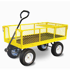 Lowes Garden Cart - The Gardens Truck Attack In Mhattan Kills 8 Act Of Terror Wnepcom Police New York Rental Truck Businses Trained To Spot Spicious Rent A Pickup And Car Trailer At Lowes Catchy Competitors Ed Lowe Timeline Edward Foundation Home Depot Wwwtopsimagescom Bed Extender Ciment Concrete Look Ceramic Tiles For Interior Floors 26240 Alburque Arlington Tx Hand Trucks Dollies Canada Freightliner Mixer Premier Group Cubic Foot Rentals Unlimited Professional And Residential Equipment Rentals