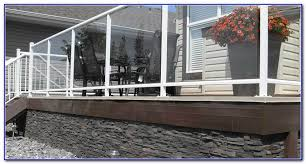 unique deck skirting ideas decks home decorating ideas xrjxapz20y