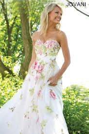 357 Best Prom Dresses 2015- Tampa Images On Pinterest | Dress In ... Roz Ali Fashion Designed With You In Mind Dressbarn Brittney And Calebchristina Jake Caleb Events Pro Sound Light Show Kirsten Bbara Photographyleyka Anthony Barn Wedding Duluth Krystal Frasier If Dont Take A Chance Life Doesnt Change Plus Size Drses Gowns For Women Catherines Home Whbm 230 Best Mn Ceremony Reception Venues Images On