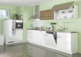 cuisine en belgique meuble de cuisine equipee occasion conception de maison for