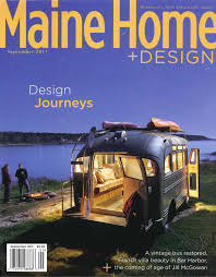 Linekin Bay Woodworkers In Maine Home & Design | N'East Style Cottage For Rent In Maine Home Design Very Nice Simple With Brightminded Archives Cortland Barn Farmhouse Freeport Best And Magazine Gallery Interior Featured In Michael K Bell Nesting Habits South Portland Homedesign Back Issues The Mag Ideas Custom Theater And Install Lekin Bay Woodworkers Neast Style Interesting