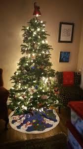 Fred Meyer Christmas Tree Ornaments by Christmas U2013 Charlotte Rains Dixon