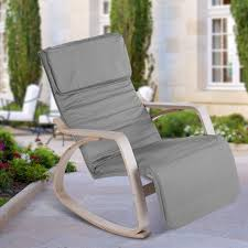 Amazon.com: Dwawoo Patio Rocking Chair, Premium Birch ... Amazonbasics Outdoor Patio Folding Rocking Chair Beige Childs Fniture Of America Betty Antique Oak Chairstraditional Style Sherwood Natural Brown Teak Porch Chairs Amazoncom Darice 9190305 Unfinished Wood Timber Ridge Smooth Glide Lweight Padded For And Support Up To 300lbs Earth Amazon Walmart Metal Iron Foldable Rocker With Pillow Buy Chairrockerfolding Merry Garden White Errocking Acacia Mybambino Personalized Childrens With Lavender Butterflies Design Best Rated In Kids Helpful Customer Outsunny Wooden Baxton Studio Yashiya Mid Century Retro Modern Fabric Upholstered Light