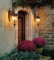 kichler outdoor lighting replacement parts home design