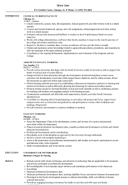 Faculty Nursing Resume Samples | Velvet Jobs 84 Sample Resume For Nurses With Experience Jribescom Resume New Nursing Grad 023 Templates Australia Format Cv Free Psychiatric Nurse Samples Velvet Jobs Student Guide Registered Examples Undergraduate Example An Undergrad 21 Experienced Rn Nursing Assistant Rumes Majmagdaleneprojectorg Multiple Positions Same Company No