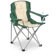 Outdoor Folding Camping Chairs - 658552, Chairs At Sportsman's Guide Urban Lifestyle Fniture And Decor Jardin De Ville Set Of Two Foldable Colourful Bistro Chairs Fast Forest Outdoor White Side Chair Site Furnishings Sets Best Outdoor 12 Affordable Patio Ding To Buy Now Marcius Single Seat Velvet Accent Dark Green Faux Rattan Lounge Set In Forest Green Ideal For A Discover Haworths Janus Et Cie Brand Table Veranda Small House Stock Photo Ben44 213229368 Rattan Garden Where It The Telegraph Mainstays Hills 3pc Chat Teal