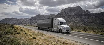 Alynevych Scheduling And Dispatch Service Bst Logistics Trucking Best Image Truck Kusaboshicom Welcome To 3d Transportation Services Pro El Transportista Pinterest Tetra Load Planning For Trucking Companies Chibyke Global Launches Parcel Delivery In Lagos Software Tms River Valley Express Schofield Wi My Dispatcher Freight