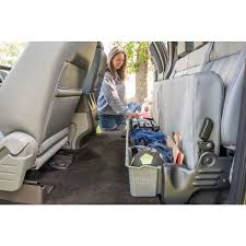 Behind Seat Or Underseat Storage For Truck Cabs With Gun Holder By ... Single Cab Behind Seat Storage Expedition Portal Build A Tool Organizer Thatll Fit Right Inside Your Extra Cab Pickup Commander Duluth Trading Company Show Us Your Truck Bed Sleeping Platfmdwerstorage Systems Texasjeffb 1980 Gmc Sierra 2500 Regular Specs Photos Diy Truck Bed Top Car Reviews 2019 20 Official Duha Website Ford F150 Supercrew 2015 2017 How To Organize Work Van Or Ferguson This Gear Creates Truly Mobile Office Amazing Lvadosierra Com Seat Gun Case Savana Express Advantage Outfitters