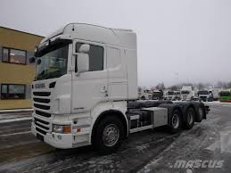 Scania R480 8x4+EURO5+ADR+PTO+RETARDER_chassis Cab Trucks Year Of ... Daf Xf105460 6x24 Fas 10 Tyres Holland Truck Pto Chassis Trucks Thompson Tank Vacuum Pumps Installation Howo 371hp Dump Truck Parts Hw19710 Transmission Wg97290010 Hw50 Isuzu Nlr 4 Wheeler 1500 Liters Fire Euro Firewolf Used Allison Mt653 W For Sale 1801 Vmac Launches Worlds First Directtransmission Mounted Driven Unrdeck Mobile Power Systems Vanair Vactron Htv Truck Vac Traing Video Youtube Man Tga 26480 6x4h2 Bl Manual Chassis For Ptodriven Hydrovac Offers Midsize Cleaning Pumper Hydraulic Pump Drivesunderhood Or Hydraulics Pneumatics Takeoff 880 Seal And Gasket Complete Chelseaparker Kit