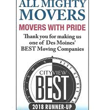All Mighty Movers - Home | Facebook 3900 Merle Hay Rd Des Moines Ia 50310 Retail Property For Sale Cement Truck Falls Into Sinkhole In Neighborhood Whotvcom Meet Konta Q Mover Of The Month Has Been With Two Men And A Police Report Man Arrested Drive By Shooting Urbandale Charged With Two Counts Of 1st Degree Murder In Police Fding Solutions To Help End Homelness America Expert Says Scare Is Definite Possibility Iowa Photos Officers Down Fire Department Responds Record Number Calls Men And A Omaha Ne Movers And Photos Movers Nw Dr Ia Take Suspect Ambushstyle Killings Two