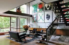 Hipster Apartment Amazing 11 Decorating