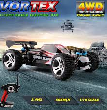̀ •́ WLtoys A959 2.4G Electric Rc Cars 50Km/H 4WD Shaft Drive Trucks ... Rc Car 4wd Racing 118 Scale Remote Control Trucks Offroad Electric High Speed Cars 120 Scale Rc Forklift Truck Electric Bulldozer Remote Us Rolytoy 112 48kmh All Hot New 40kmh 24ghz Supersonic Wild Challenger Adventures Vintage Kyosho Usa 1 110th Monster Off Road Truck Vehicle With 4ch Traxxas Wikipedia Best Choice Products 24ghz Brand 2 Types 24ghz Amazoncom Coolmade Conqueror Rock Crawler