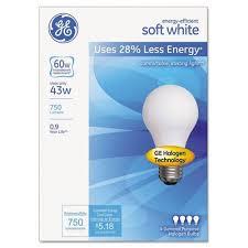 printable coupons and deals light bulbs printable coupon