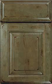 Wellborn Forest Cabinet Specifications by Explore Cabinet Door Styles Urban Doros Wellborn