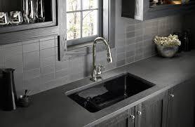 Kohler Sink Rack Biscuit by Faucet Com K 6625 0 In White By Kohler