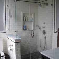 48 best shower images on bathrooms bathroom and half