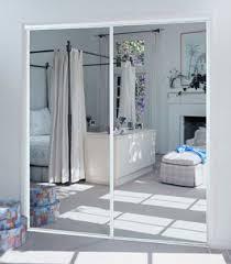 Mirror Closet Doors Walls & Mirror Sliding Doors in Toronto