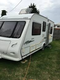 Elddis Advante 505 - 5 Birth Caravan And Awning Lots Of Extras ... Main Tent And Awning Chrissmith Oxygen Compact Airlite 420 Caravan Awning Camptech Eleganza Swift Rapide Price Ruced In Used 28 Images Caravan Dorema 163 500 00 Eriba Triton 1983 Renovation With Pinterest Streetwize Lwpp1b 260 Ontario Light Weight Porch Caravans Rollout Awnings Holiday Annexes Sun Canopy Michael Dilapidated Stock Photo Royalty Free Image Kampa Pop Air Pro 340 2018 Rally 390 Rv Rehab