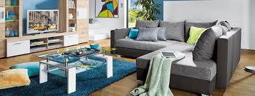 stylische couchtische günstig kaufen möbel