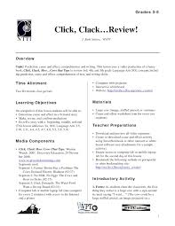 Substitute Teacher Job Description For Resume Badak And ... Awesome Teacher Job Description Resume Atclgrain Sample For Teaching With Noence Assistant Rumes 30 Examples For A 12 Toddler Letter Substitute Sales 170060 Inspirational Good Valid 24 First Year Create Professional Cover Example Writing Tips Assistant Lewesmr Duties Of Preschool Lovely 10