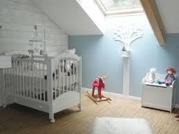 chambre bébé mansardée décoration chambre bébé mansardée chaios com