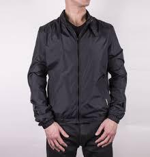 windbreaker jacket men asianfashion us