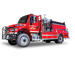 Heiman Fire Trucks- High Quality Apparatus And Personalized Service Country Chevrolet Minneapolis Mn New Used Cars Trucks Sales Montevideo Vehicles For Sale Freeway Ford Car Dealership In Bloomington 55420 For Rochester Mn Lifted 2019 20 Top Upcoming Old Vintage Willys Jeep Pickup Truck Sale At Pixie Woods For Sale Premier Food Builder Chameleon Ccessions