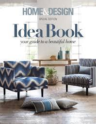 100 Home And Design Magazine Idea Book 2019 Archives