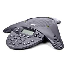 Cisco 7935 IP Conference Phone - Buy Business Telephones & Systems Clearone Max 860158500 Wireless Conference Telephone And Base Cisco Cp7935 Ip Phone 2106612001 Astock Ebay 7936 Buy Business Telephones Systems Unified 8831 Lcd Black Cp8831base Spa 502g 1line 7925g 7925gex And 7926g User 7942 Brand New Cisco 7937 Hold Transfer Youtube Micwr0776 Voip Microphone 8831nr Guide For Max Analog 8845