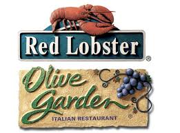 Olive Garden Locations Seattle Washington Best Idea Garden