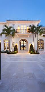 Mediterranean Architecture   Old World, Mediterranean, Italian ... Exterior Paint Colors For Mediterrean Homes From Curb Appeal Tips For Mediterreanstyle Hgtv Baby Nursery Mediterrean House Style House Duplex Plans And Design 2 Bedroom Duplex Houses Style Old World Tuscan Dunn Edwards Medireanstyleinteridoors Nice Room Design Interior Dma 37569 9 1000 Images About Plan Story Coastal Floor With Pool Spanish Nuraniorg Texas Home Builder Gallery Contemporary Homescraftmranch