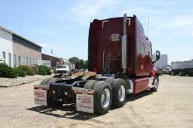 2007 Peterbilt 387 - 1995 Supreme Other Stock 56717 Truck Xbodies Tpi Lvo Vnl Cab 30999 For Sale At Jackson Mn Heavytruckpartsnet 1991 Beall Trailer 116719337 Cmialucktradercom 1963 Schtzer 116718935 1971 Gmc C70 1716914 Equipmenttradercom Amazoncom Erickson 707 Rackpanted Adjustable Clamping 2004 Sterling Acterra Reefer Refrigerated Sale Auction Dash Panel 28002 1997 Wxll64 47004 Interior Misc Parts 2011 Intertional Prostar