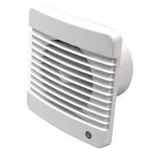 aerateur vmc pour salle de bain extracteur d air electrique 125 mm