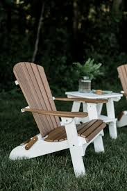Legacy Folding Adirondack Chair | Outdoor Furniture In 2019 ... The Best Outdoor Fniture For Your Patio Balcony Or China Folding Chairs With Footrest Expressions Rust Beige Web Chaise Lounge Sun Portable Buy At Price In Outsunny Acacia Wood Slounger Chair With Cushion Pad Detail Feedback Questions About 7 Pcs Rattan Wicker Zero Gravity Relaxer Blue Convertible Haing Indoor Hammock Swing Beach Garden Perfect Summer Starts Here Amazoncom Hydt Oversize Fnitureoutdoor Restoration Hdware