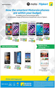Flipkart Coupons For Mobiles Moto E : New York Deals Restaurant 3tailer Coupon Code Free Shipping Tutti Frutti Coupons 2018 Best Travelocity Promo Code For Hotel Flight Travel Packages Of 2017 Ogplanet Astro Zulily July Electronics Coupons Deals And Coupon Codes Additional Savings W Mterpass Checkout Moddeals Cheap Flights Hotel Deals To New Free Of Charge Transport Wp Rocket Discount July 2019 50 Off Bonus 30k Josie Maran Discount Bealls Department Stores Florida Adfly November Battery Shark Gksf Results Lol Clothing Xlink Bt