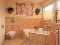 41 badezimmer mediterran ideen badezimmer mediterran