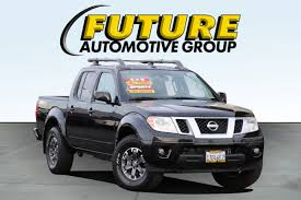 Pre-Owned 2017 Nissan Frontier PRO-4X PRO-4X In Roseville #P92470A ... Preowned 2018 Nissan Frontier Pro4x Crew Cab Pickup In Costa Mesa 2017 Reviews And Rating Motortrend 2019 Truck Colors Photos Usa Confirms Missippi Production For Nextgen 052014 Top Speed Featured New Trucks Ford Santa Clara Ca On Sale Edmton Ab 2016 Nissan Frontier Automotive Science Group Colours Canada Review Where Did The Basic Trucks Go Youtube Who Went From A Full Size Truck To Forum