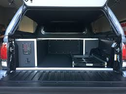 Toyota Tacoma Bed Box   Blog Toyota New Models Cargo Nets Carriers Custom Accsories Toolboxes Gt Fabrication Truck Youtube 17 Best Ideas About Bed Tool Boxes On Pinterest Toolbox Wall The Images Collection Of Shells Custom Beds And Bodies Buyers Bed Toolbox Ideas Rangerforums Ultimate Ford Ranger Dodge Fuel Pump Tool Boxes Jd Truck Archives Autostrach Alinum For Flatbed Trucks Resource Toyota Beds Alumbody Liftable Partion Barrier Tools Electrical Box Trunk