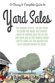 192 best Garage Sale Tips OKC Craigslist Garage Sales images on