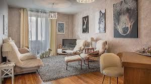 chambre d hotes arras chambre awesome chambres d hotes arras high resolution wallpaper