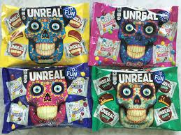 Utz Halloween Pretzel Treats Nutrition by Healthy Halloween Candy Choices Cooking Light