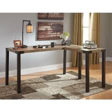 Ashley Furniture Desk And Hutch by Desks Home Office Furniture Furniture U0026 Beyond