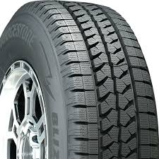 Bridgestone Blizzak LT Tires | Truck Winter Tires | Discount Tire Direct Lt 31x1050r15 Mud Truck Tires For Suv And Trucks Lowrider Review Coinental Terraincontact At 600r14 600r13 Lt Wide Section Width Tire Business Car Snow More Michelin Alloy Radial Chain Suvlt Cuv Chains Set Lincoln Mark Wikipedia Best Rated In Light Helpful Customer Reviews 195r15c8pr 700r15 Tirebot Brand 14 Off Road All Terrain Your Or 2018 Automotive Passenger Uhp High Quality Mt Inc