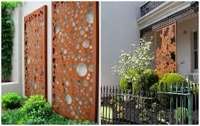 pour mur exterieur beautiful decorer mur exterieur gallery transformatorio us