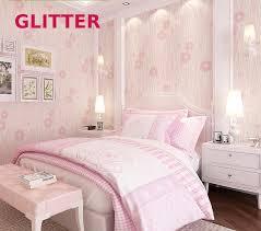 schlafzimmer rosa schlafzimmer tapete 909x800 wallpapertip